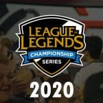 Potential LCS Rosters for the 2020 Season