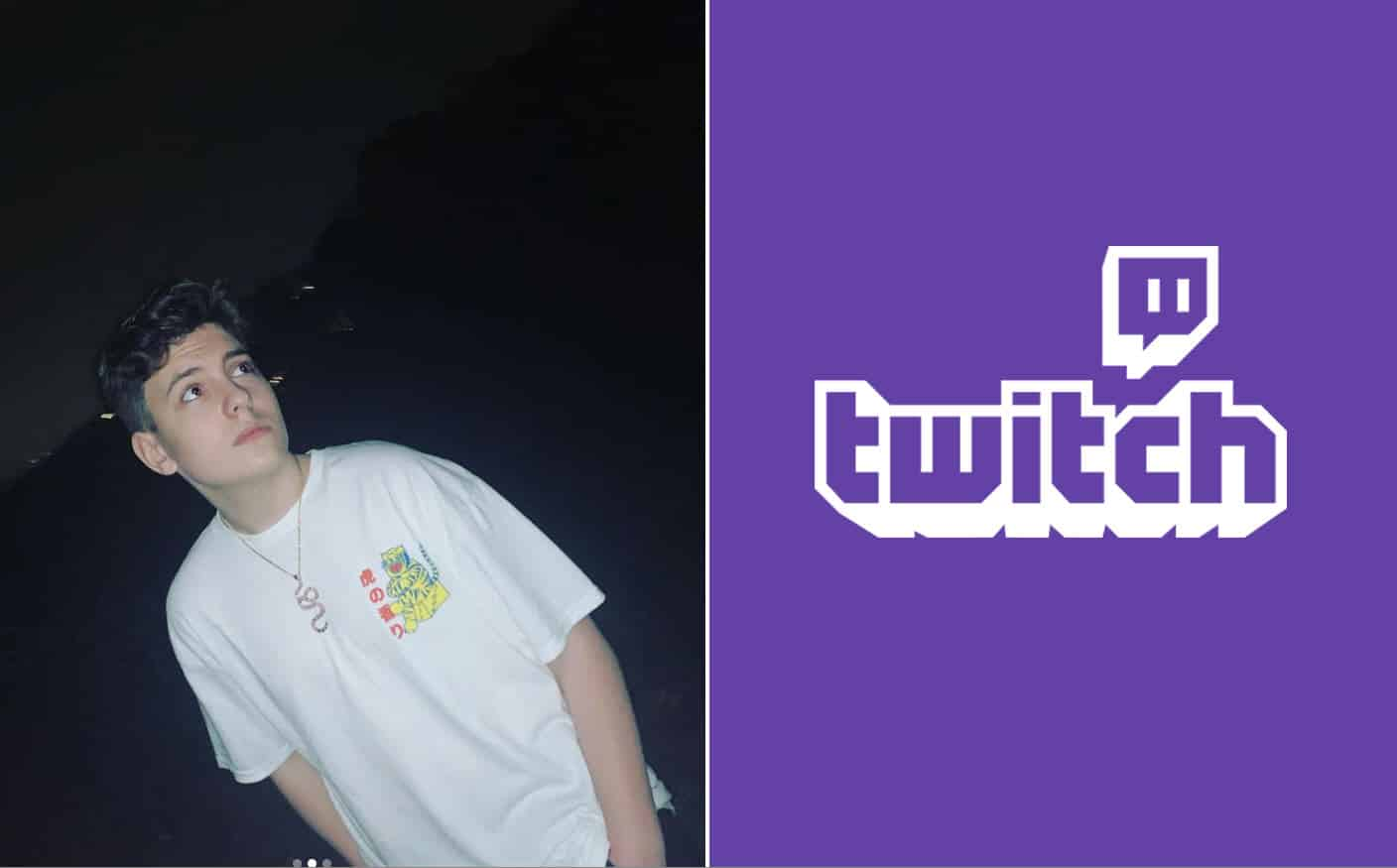 Professional Fortnite Player Clix Banned From Twitch
