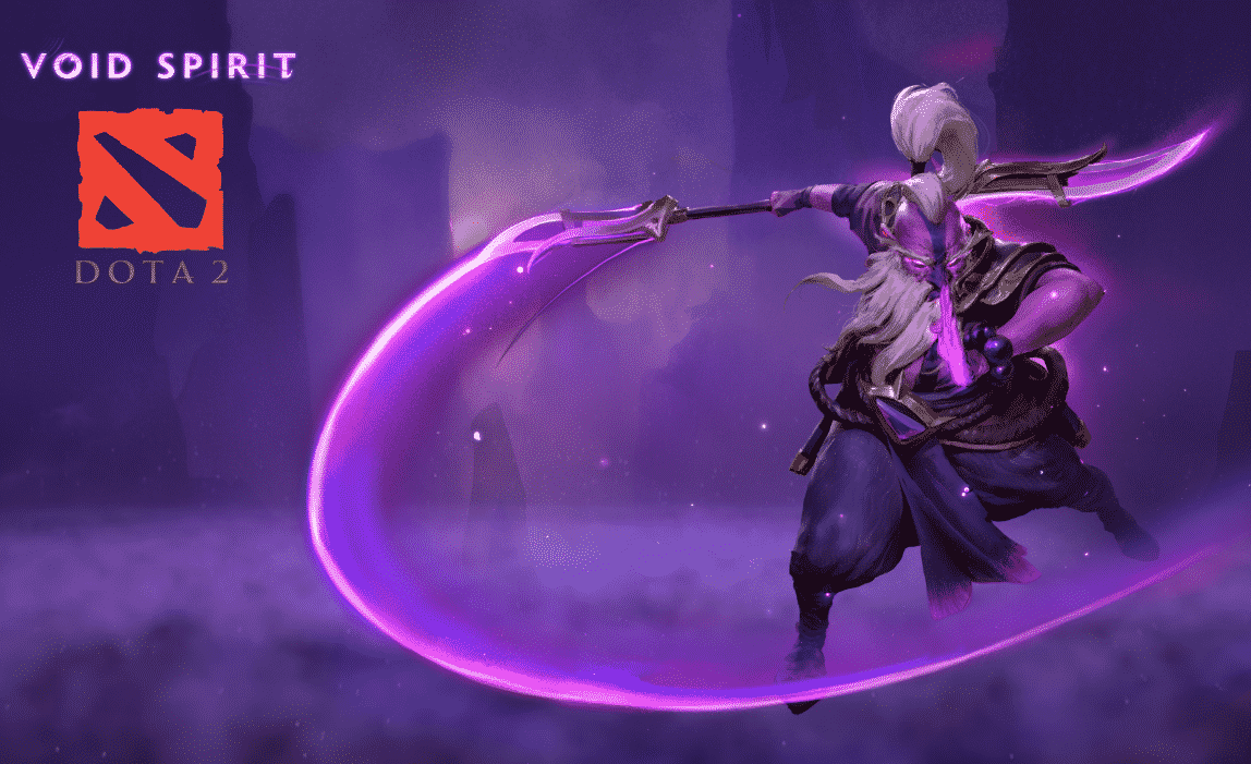 What You Need To Know About The Outlanders Update In Dota 2