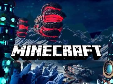 Why Is Minecraft So Popular