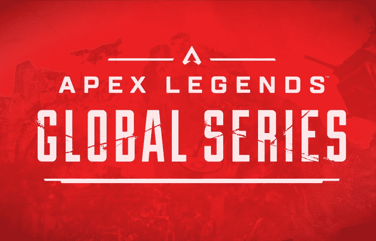 Apex Legends Global Series Esports Is Coming