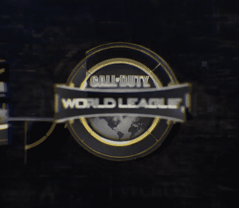 CWL No More