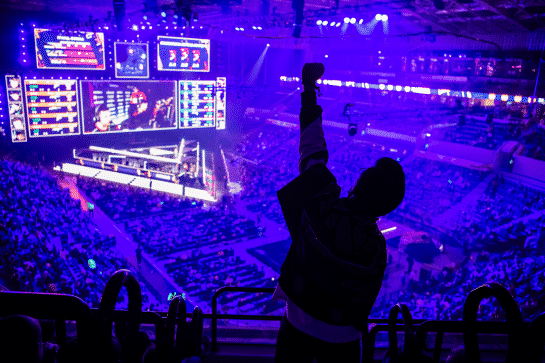 Esports Year In Review - Some Of The Top Stories Of 2019