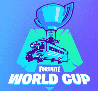 Fortnite WC
