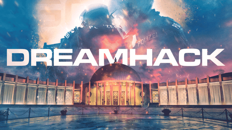 North Solidifies DreamHack Spain CSGO Open Sevilla Trophy