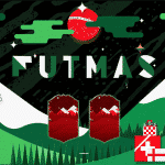Ranking The Best FUTMAS Cards This Year