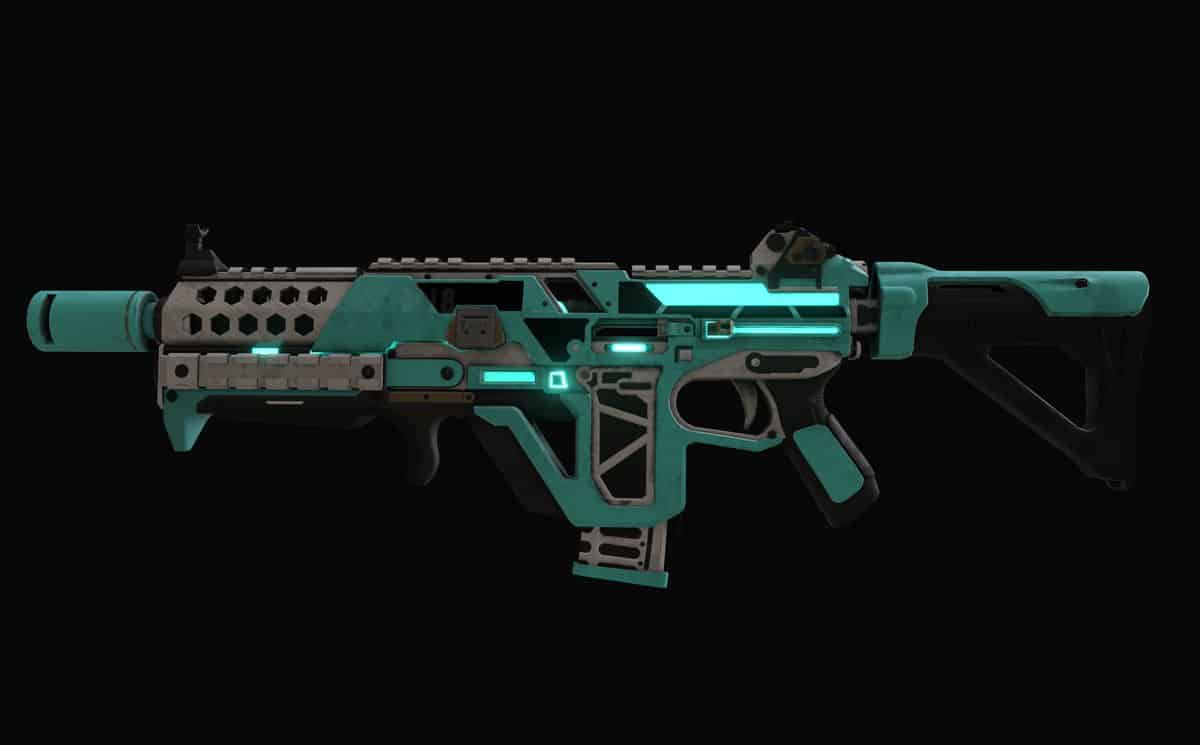 Apex_Legends_Yen Gun