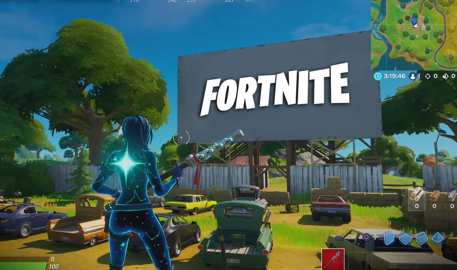 Fortnite Lonely Recliner Radio Station, Outdoor Movie Theater Locations