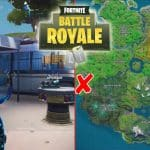 Fortnite-Rainbow-Rentals,-Beach-Bus,-and-Lake-Canoe-Location