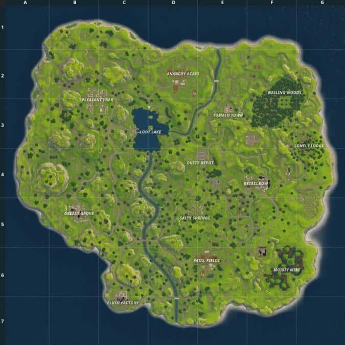 Fortnite_Chapter_1_Map
