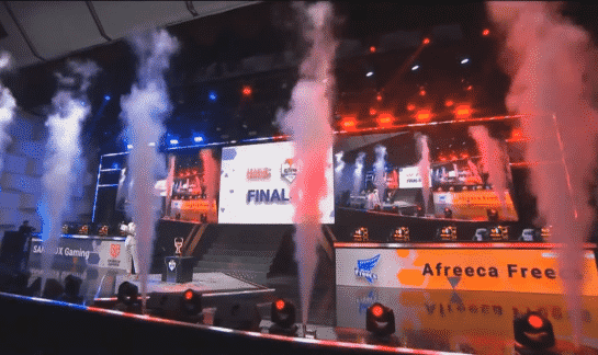 KeSPA Cup 2019 Recap Afreeca Freecs sweep Sandbox Gaming [LoL]