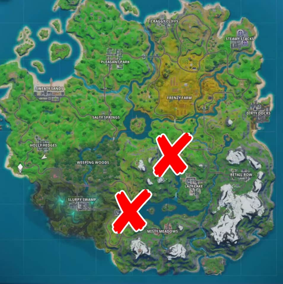 where-are-the-no-swimming-signs-in-Fortnite