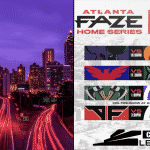 CDL Atlanta FaZe Home Series 2020 Schedule, Teams and Updates