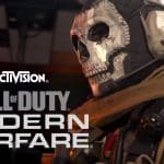 Call of Duty Modern Warfare Season 2 Trailer and Roadmap Released