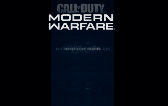 Call of Duty Warzone Release Date Rumors