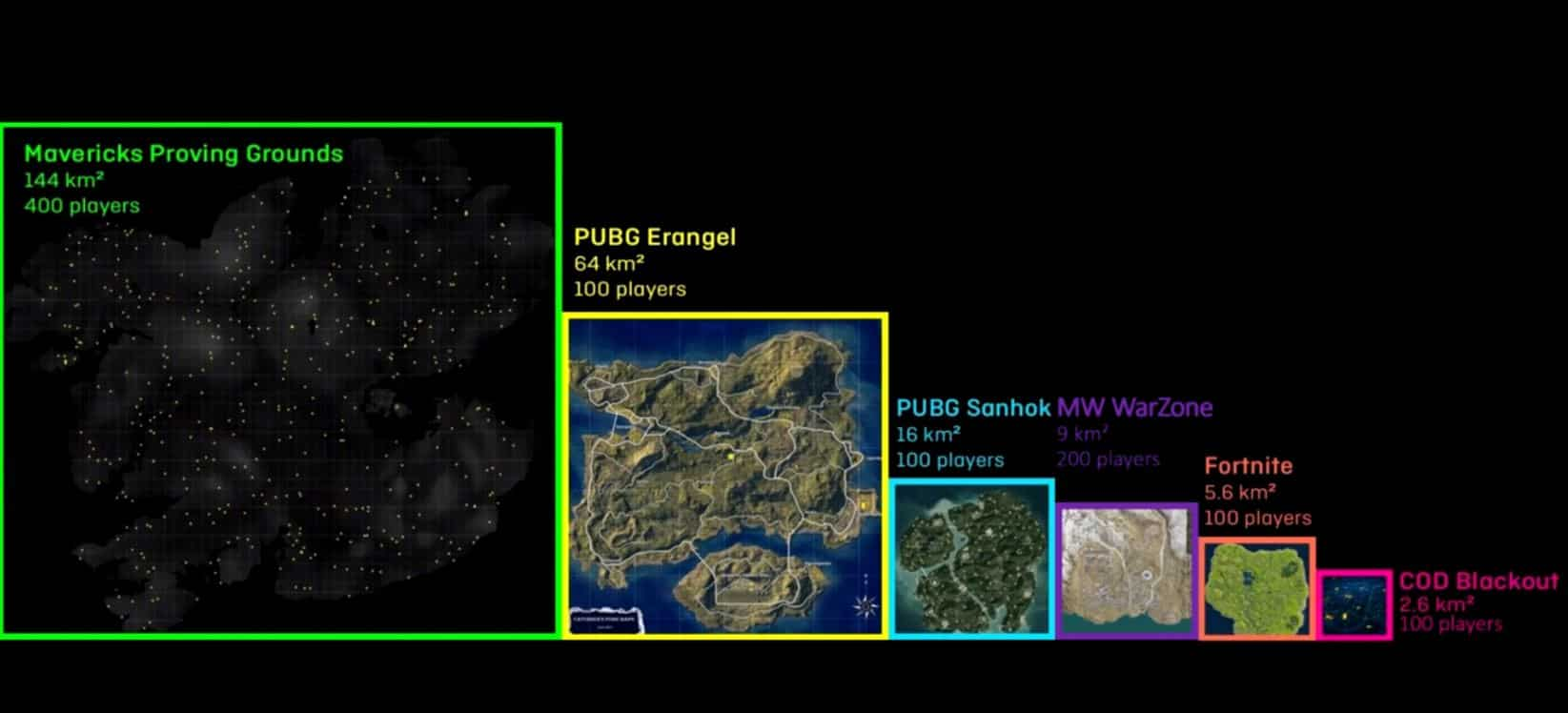 Call_of_Duty_Warzone_Map_Size