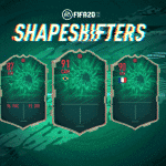 FIFA 20 Shapeshifters Promo- What to expect