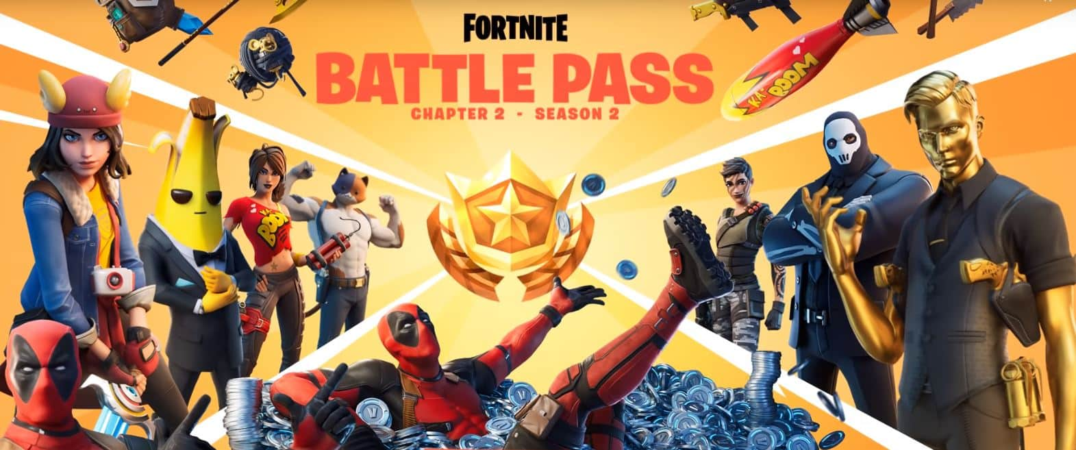 Fortnite_Season_2_Chapter_2_Battle_Pass_Cover