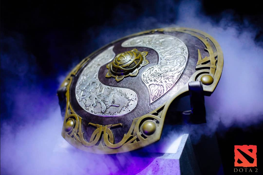 Valve is set to make drastic changes for the Dota Pro Circuit