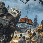 Call of Duty Warzone Best Field Upgrades To Use