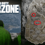 Call of Duty Warzone Best Loot Locations