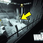 Call of Duty Warzone Can You Kill Players By Throwing Rocks at Gulag