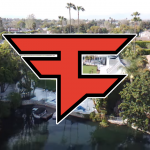 New $30,000,000 FaZe House Headquarters Streamer Crib