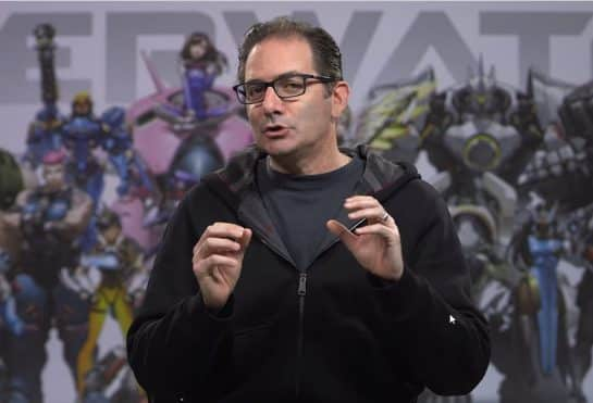 Will Overwatch 2 Have Loot Boxes