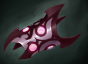 Armlet_of_Mordiggian Dota 2 Icon