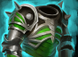Assault_Cuirass_icon Dota 2