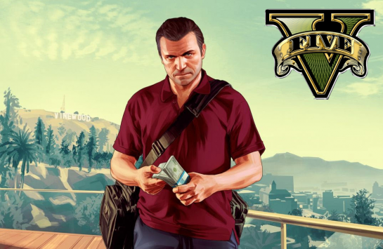 GTA V Easy Money Rockstar is Offering $500,000 for Free for Players