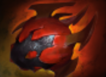 Heart_of_Tarrasque_icon Dota 2