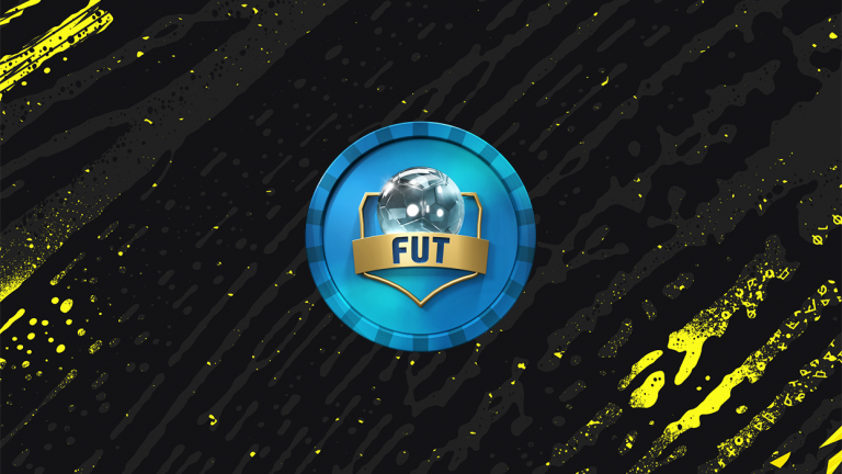 How To Build A Good Online FUT Draft