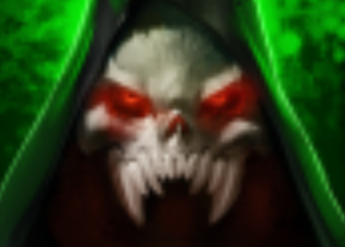 Vladmirs Offering Icon Dota 2