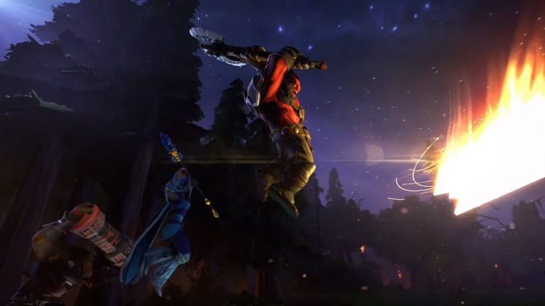 Artifact 2 Closed Beta Is Almost Here