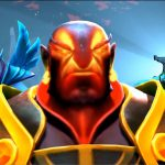 Dota 2 Now Punishes Custom Games Abusers