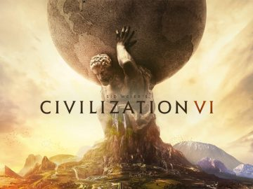 Epic Games Store is Giving Civilization 6 For Free