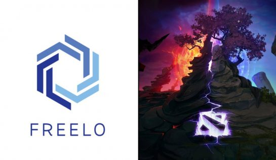 Interview With Sportz, of The Freelo DOTA2 US East In-House Tournament