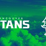 Vancouver Titans Released Their Players and Coaching Staff Due to COVID-19