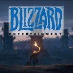 Bizzard Bans 74,000 Accounts in World of Warcraft