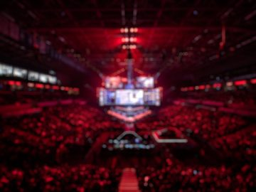 Esports Sexual Harassment Cases Exploded. What Happened?