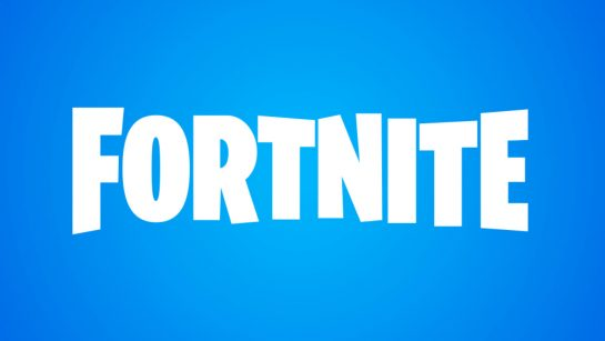 Fortnite Chapter 2 Season 3 is Delayed Again