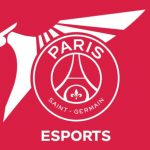 PSG Talon Esports to compete at the LoL PCS