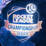 Psyonix Announces RLCS X