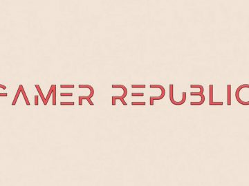 Startup Gamer Republic Aims To Crowdfund Into The LCK