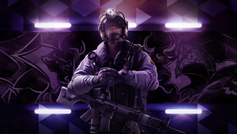 The Best Operators for Beginners on R6S