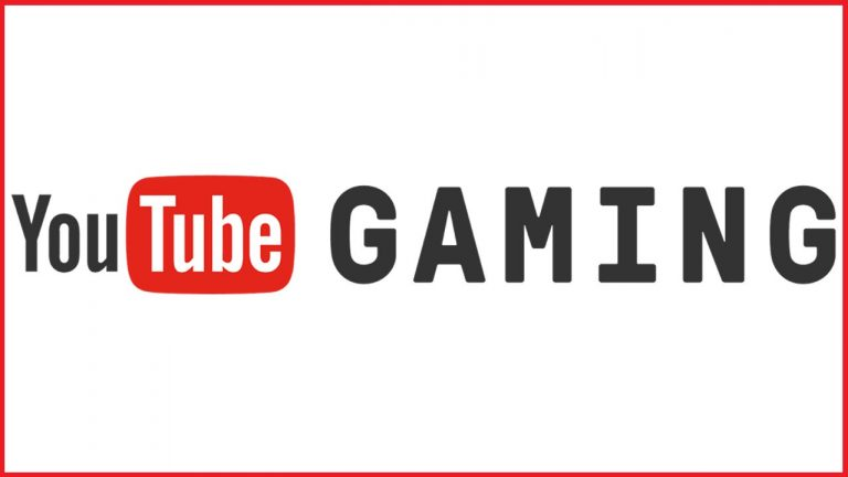 Can YouTube Gaming Take Over Twitch in 2021