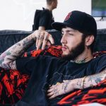 FaZe Banks And The Rest of FaZe Clan Add More Controversies To The Bucket