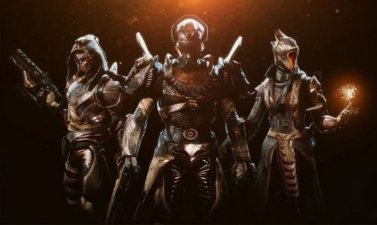 Destiny 2 Shuts Down Trials Due To Win-Trading Conspiracy and Twitch Recov Services