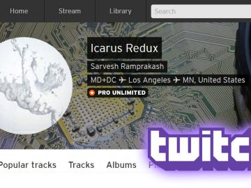 Musicians-Leaving-Twitch-Due-to-Increasing-DMCA-Takedowns
